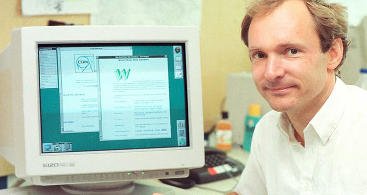 www mucidi tim berners lee